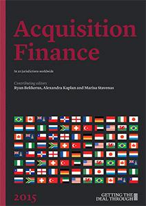 acquisition-finance-2015