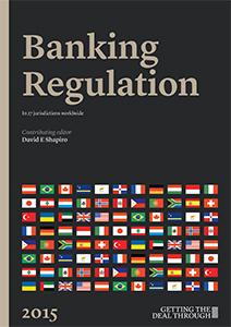 banking-regulation-2015