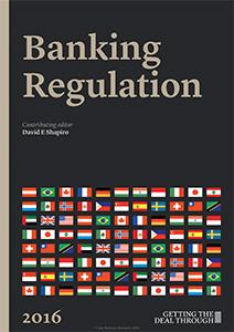GTDT-Banking-Regulations-Luxembourg-2016-VANDENBULKE-1