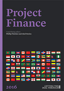 Project-Finance-2016_Luxembourg