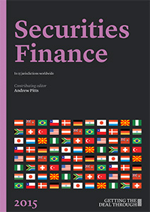 Securities-Finance-2015_Luxembourg