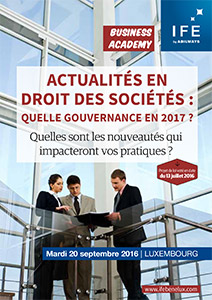 which-governance-in-2017