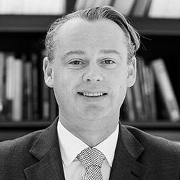 Peter-Jan Bossuyt
